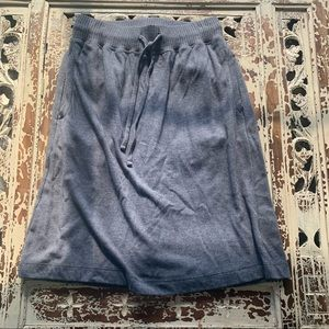 James Perse Skirt